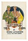The Scott-Dunlap Ring
