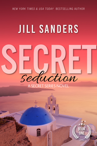 Secret Seduction (Secret , #1)