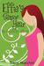 Effie's Senior Year: The Complete Effie Stories (Effie Stories, #7)