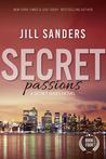 Secret Passions (Secret Series, Book #4)