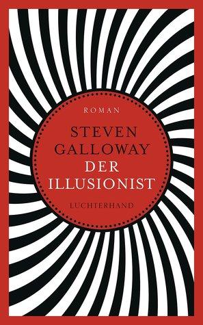 der-illusionist