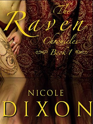 the-raven-chronicles-book-1