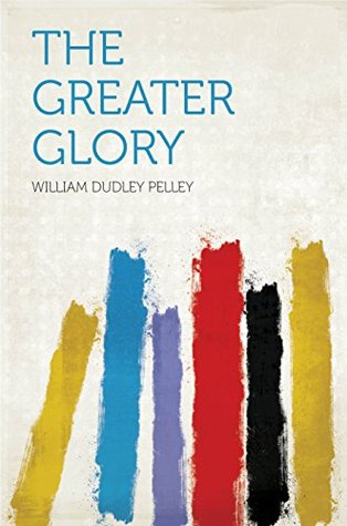 the-greater-glory