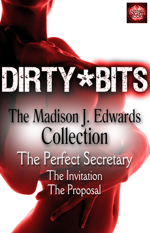 the-madison-j-edwards-collection