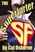 The Superfarter