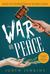 War or Peace (Avoid the Destruction of Divorce Court)