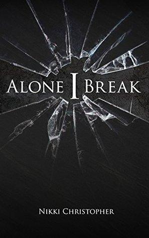 Alone I Break Libros de texto de descarga gratuita