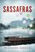 Sassafras: An adventure, a smuggle and a taste of Asia.