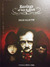 Ravings of Love and Death by Edgar Allan Poe
