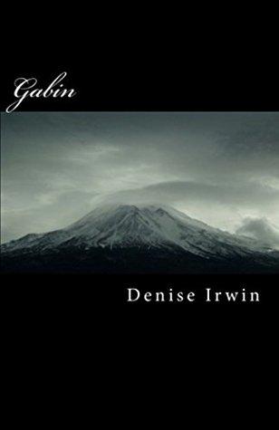 Gabin (The Fells Point Investigator Book 8)