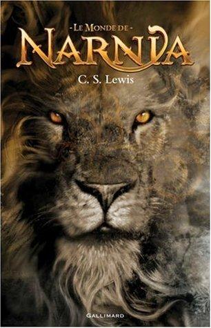 Le Monde de Narnia (tomes 1 à 7)