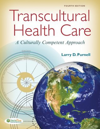 Transcultural Health Care A Culturally Competent Approach
