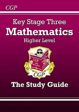 KS3 Maths Study Guide - Higher: Levels 5-8