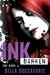 INK: Darken