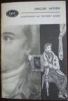 Download Portretul lui Dorian Grey (Portretul lui Dorian Gray. Crima Lordului Arthur Savile)
