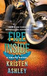 Fire Inside by Kristen Ashley