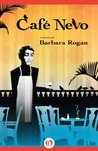Café Nevo: A Novel