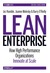 Lean Enterprise: How High P...