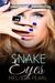 Snake Eyes (The Masks, #3)