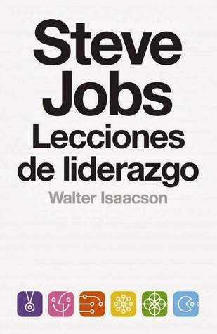 Steve Jobs Biography Walter Isaacson Pdf English