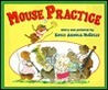 Mouse Practice by Emily Arnold McCully