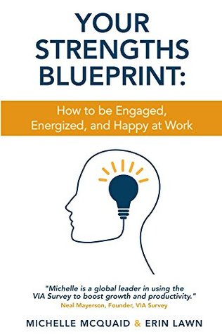 Your strengths blueprint how to be engaged energized and happy 24220802 malvernweather Images