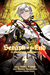 Seraph of the End, Volume 4