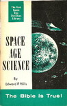 Space Age Science