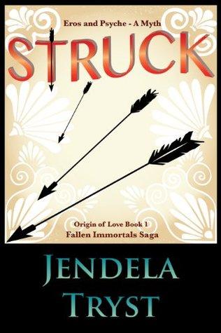 struck-eros-and-psyche-a-myth-origin-of-love-book-1