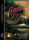 Gator Bowl (Biscuit Bowl Food Truck, #0.5)