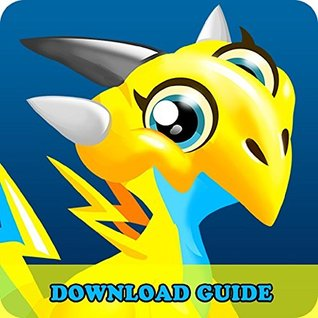 DRAGON CITY GAME: HOW TO DOWNLOAD FOR KINDLE FIRE HD HDX + TIPS: The Complete Install Guide and Strategies: Works on ALL Devices!