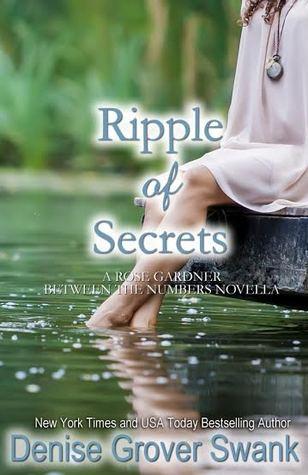 Ripple of Secrets (Rose Gardner Mystery, #6.5)