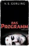 Das Programm by V.S. Gerling