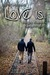 Love is... by Cassandra P. Lewis