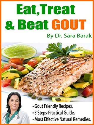 Eat treat and beat gout naturally natural gout management include 23903512 forumfinder Image collections