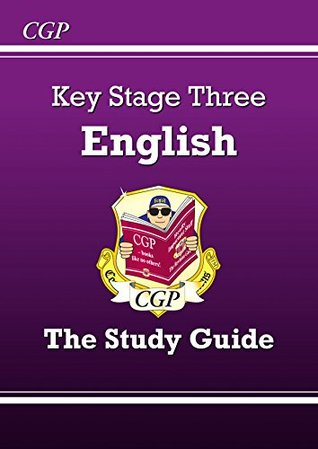KS3 English Study Guide