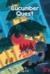 Cucumber Quest, Vol. 2 (Cucumber Quest Webcomic, #2)