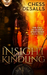 Insight Kindling (The Call ...