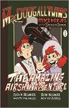 Download The Amazing Airship Adventure