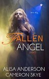 Fallen Angel: A Mafia Romance - Part I