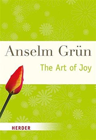 The Art of Joy (Englische Ebooks)