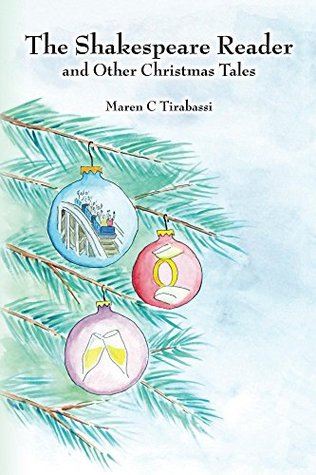 The Shakespeare Reader and Other Christmas Tales