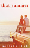 That Summer (South Shore, #1)