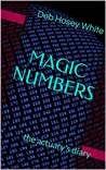 Magic Number: The Actuary's Diary
