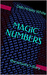 Magic Number – the actuary's diary by Deb Hosey White