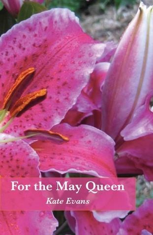 For the May Queen