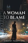 A Woman to Blame