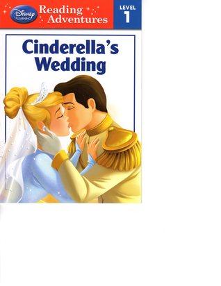 Cinderellas Wedding By Bill Scollon