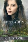 Revelation (Unbelief, #3)