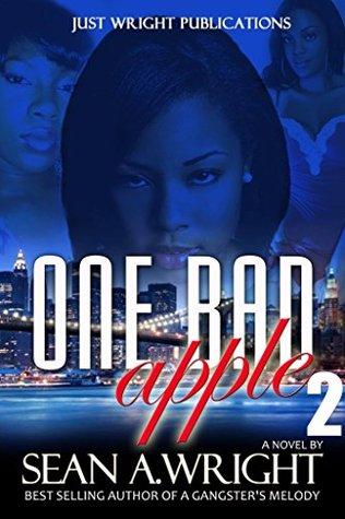 One Bad Apple 2